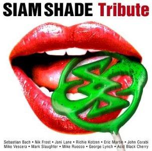 SIAM SHADEの画像 p1_6